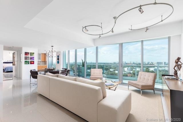 2 Bedrooms, Northeast Coconut Grove Rental in Miami, FL for $6,300 - Photo 1