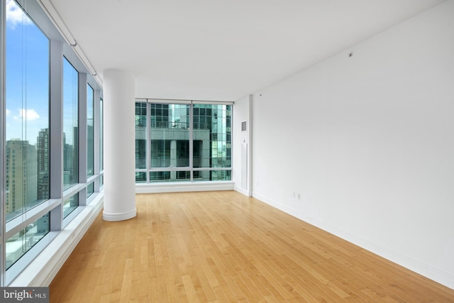 2 Bedrooms, Avenue of the Arts South Rental in Philadelphia, PA for $5,400 - Photo 2