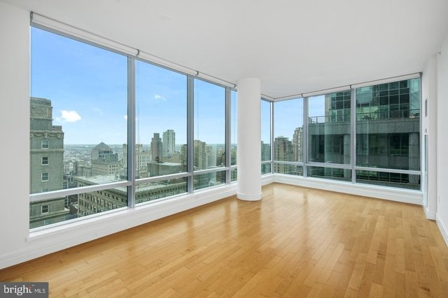 2 Bedrooms, Avenue of the Arts South Rental in Philadelphia, PA for $5,400 - Photo 1