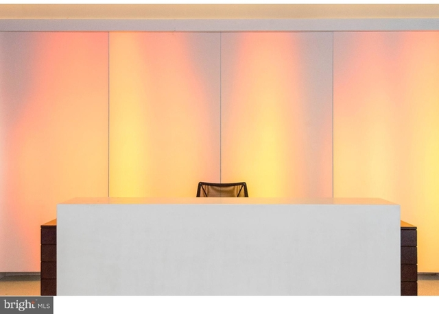 1 Bedroom, Logan Square Rental in Philadelphia, PA for $1,850 - Photo 2