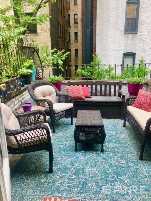 Studio, Lincoln Square Rental in NYC for $2,440 - Photo 1