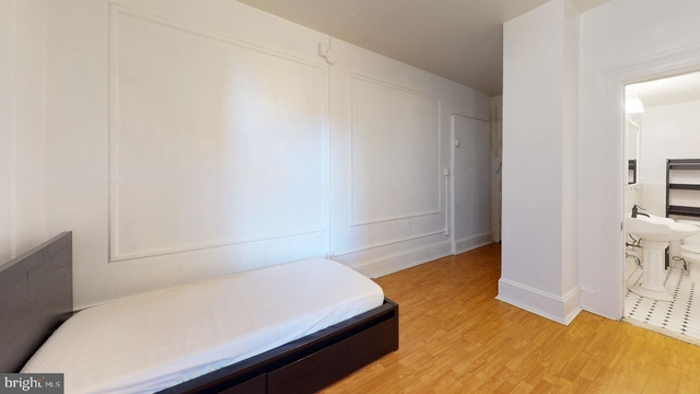 Studio, Avenue of the Arts South Rental in Philadelphia, PA for $1,000 - Photo 2