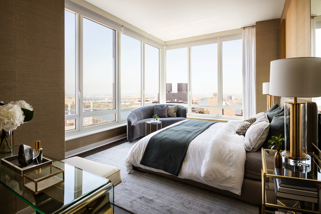 4 Bedrooms, Yorkville Rental in NYC for $19,155 - Photo 1