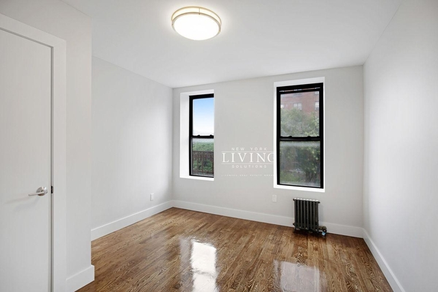2 Bedrooms, East Harlem Rental in NYC for $1,990 - Photo 1
