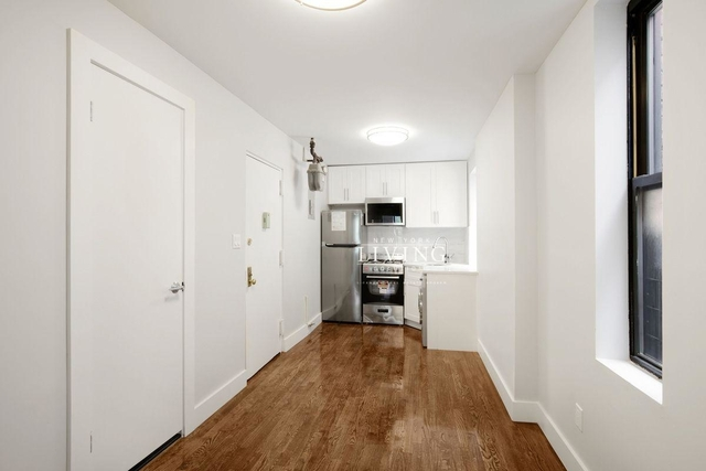 2 Bedrooms, East Harlem Rental in NYC for $1,990 - Photo 2