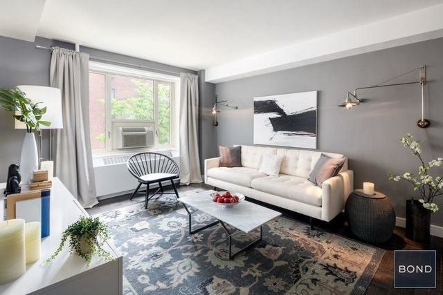 2 Bedrooms, Stuyvesant Town - Peter Cooper Village Rental in NYC for $38,296 - Photo 2