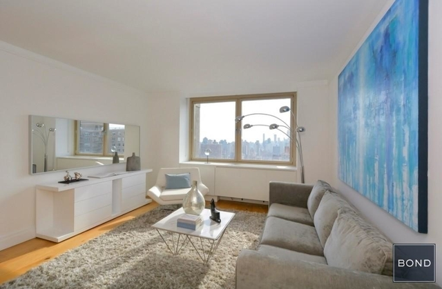 2 Bedrooms, Yorkville Rental in NYC for $7,880 - Photo 2