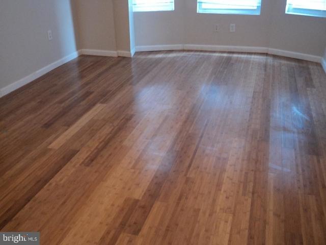 4 Bedrooms, Cedar Park Rental in Philadelphia, PA for $2,000 - Photo 2