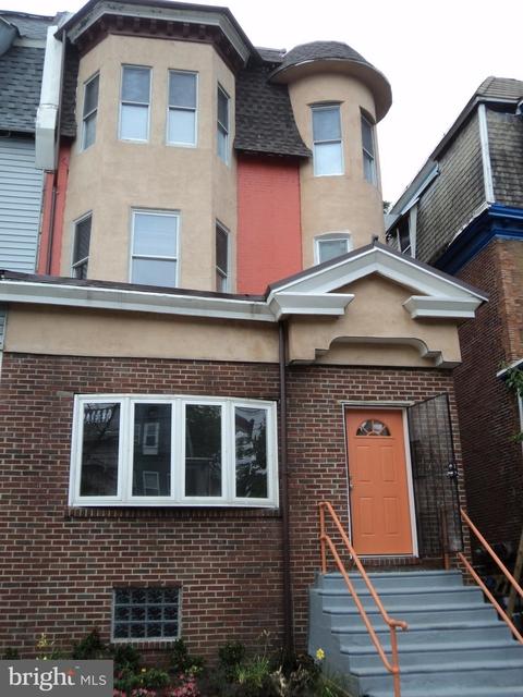 4 Bedrooms, Cedar Park Rental in Philadelphia, PA for $2,000 - Photo 1