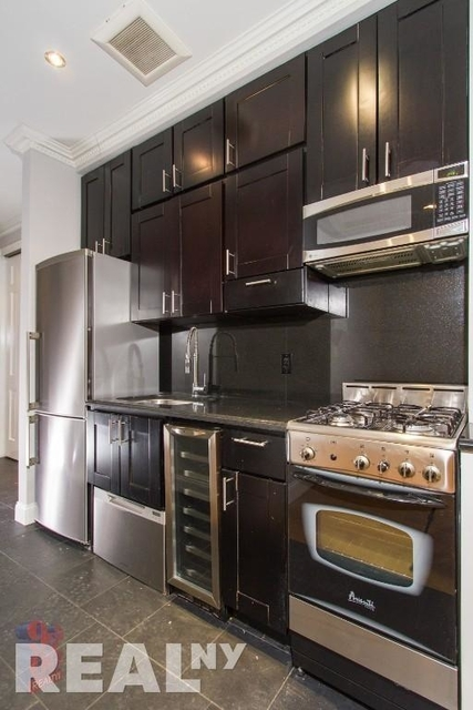 3 Bedrooms, Rose Hill Rental in NYC for $5,535 - Photo 1