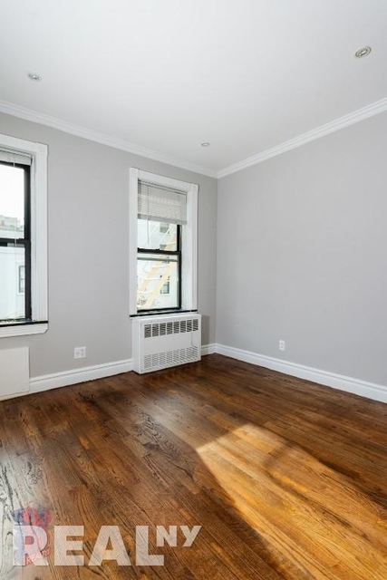 3 Bedrooms, Rose Hill Rental in NYC for $5,535 - Photo 2