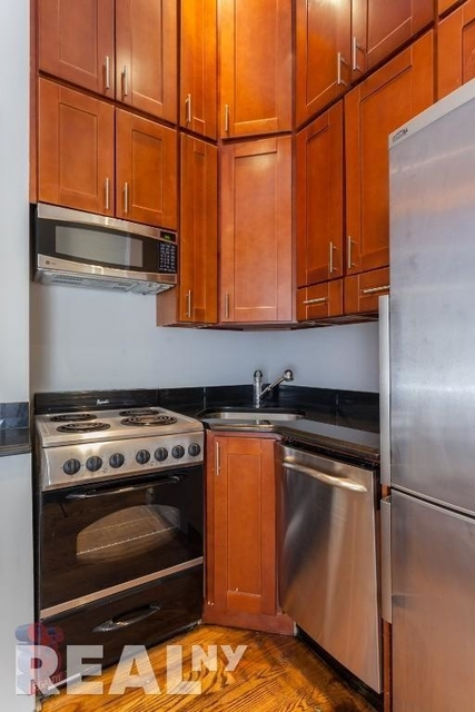 3 Bedrooms, Rose Hill Rental in NYC for $4,885 - Photo 2