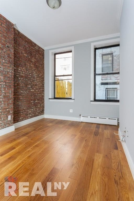 3 Bedrooms, Rose Hill Rental in NYC for $4,885 - Photo 1