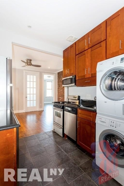 3 Bedrooms, Gramercy Park Rental in NYC for $5,535 - Photo 1