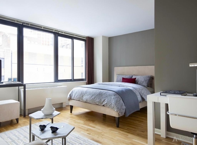 Studio, Chelsea Rental in NYC for $3,525 - Photo 2