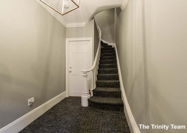 1 Bedroom, Harrison Lenox Rental in Boston, MA for $2,250 - Photo 2