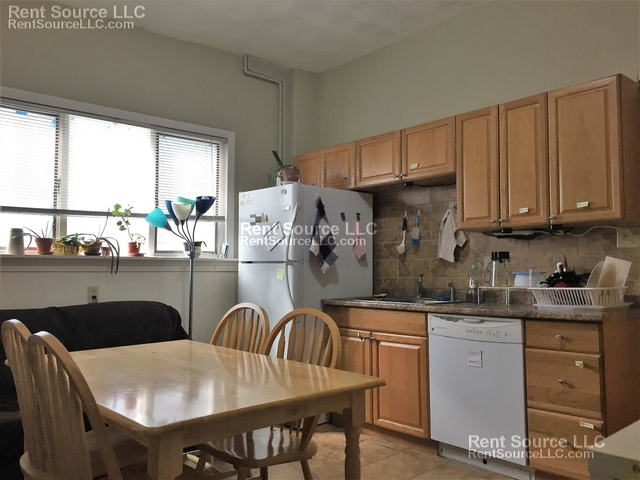 2 Bedrooms, Area IV Rental in Boston, MA for $2,800 - Photo 1