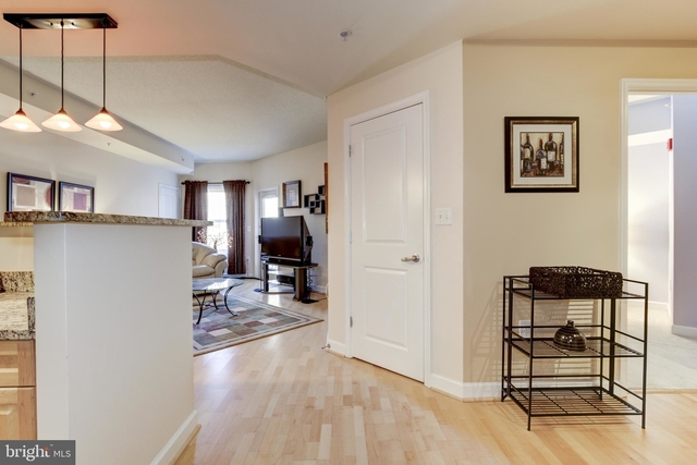 1 Bedroom, West End Rental in Washington, DC for $2,800 - Photo 2