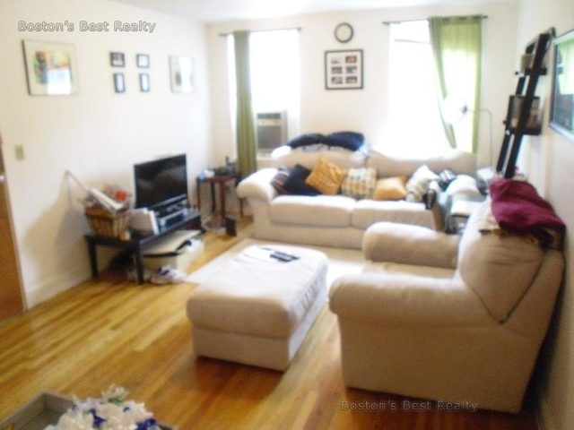 2 Bedrooms, Cleveland Circle Rental in Boston, MA for $2,260 - Photo 1