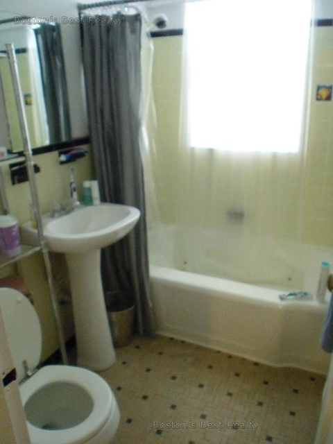 2 Bedrooms, Cleveland Circle Rental in Boston, MA for $2,260 - Photo 2