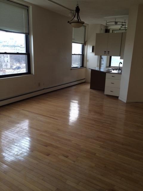 1 Bedroom, Kenmore Rental in Boston, MA for $2,700 - Photo 2