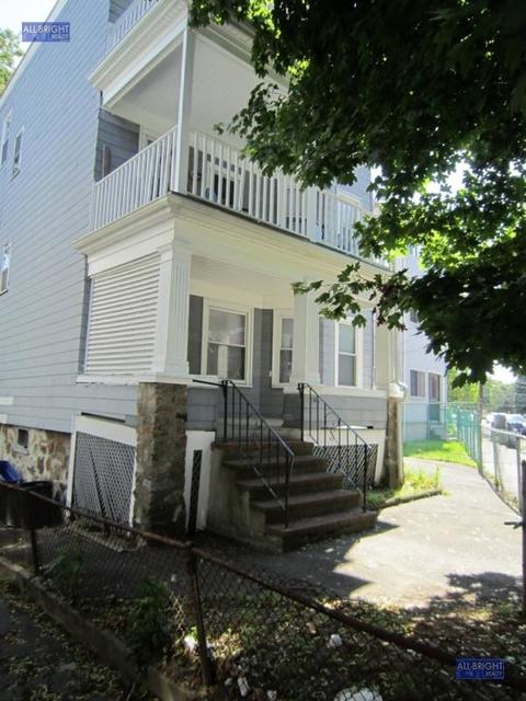 4 Bedrooms, Oak Square Rental in Boston, MA for $3,400 - Photo 1