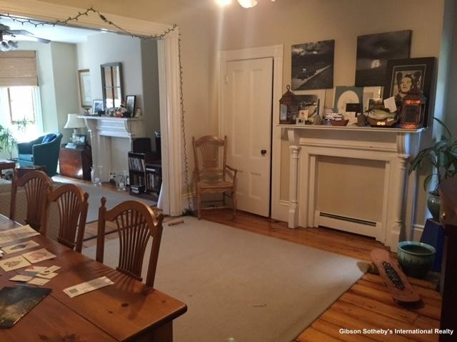2 Bedrooms, Thompson Square - Bunker Hill Rental in Boston, MA for $2,800 - Photo 2