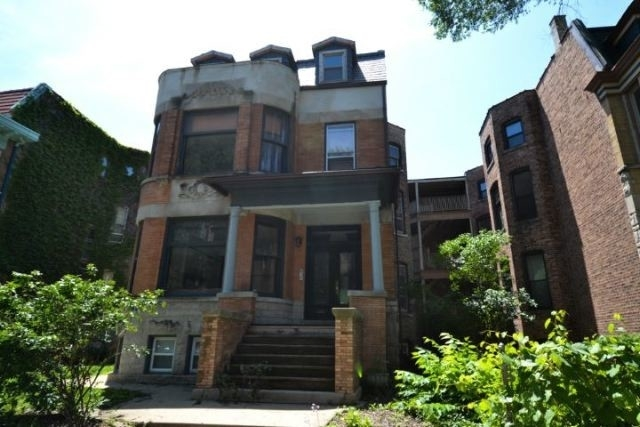 3 Bedrooms, Bucktown Rental in Chicago, IL for $2,495 - Photo 1