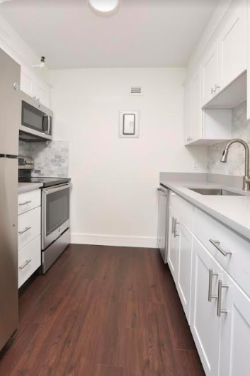 1 Bedroom, Beacon Hill Rental in Boston, MA for $2,650 - Photo 2