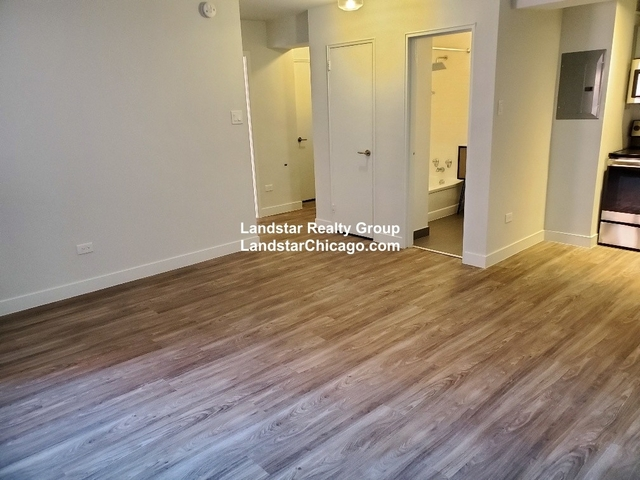 1 Bedroom, Edgewater Beach Rental in Chicago, IL for $1,435 - Photo 2