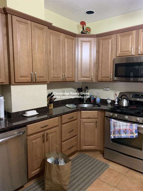 3 Bedrooms, Wellington - Harrington Rental in Boston, MA for $3,300 - Photo 2