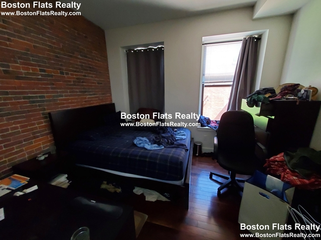 2 Bedrooms, Harrison Lenox Rental in Boston, MA for $3,450 - Photo 2