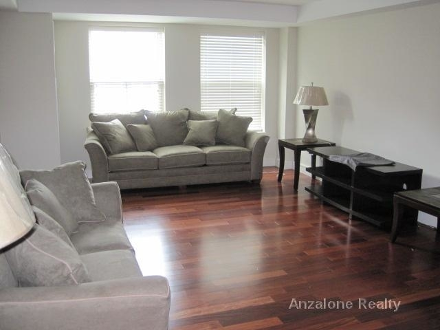 1 Bedroom, Waterfront Rental in Boston, MA for $4,300 - Photo 1
