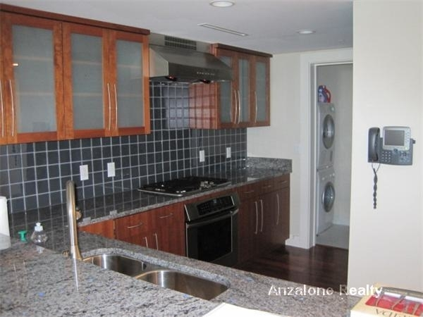 1 Bedroom, Waterfront Rental in Boston, MA for $4,300 - Photo 2