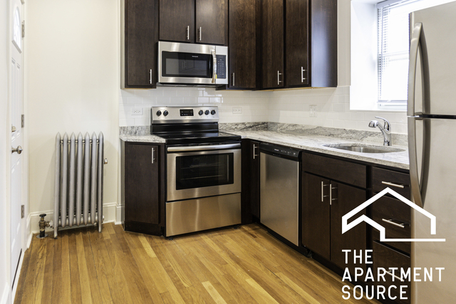 1 Bedroom, Albany Park Rental in Chicago, IL for $1,275 - Photo 1