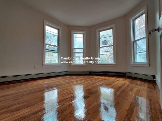 2 Bedrooms, Area IV Rental in Boston, MA for $3,800 - Photo 1
