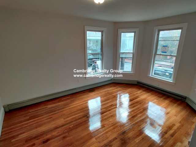 2 Bedrooms, Area IV Rental in Boston, MA for $3,800 - Photo 2