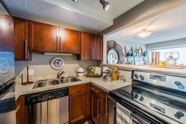 2 Bedrooms, Gold Coast Rental in Chicago, IL for $3,500 - Photo 1