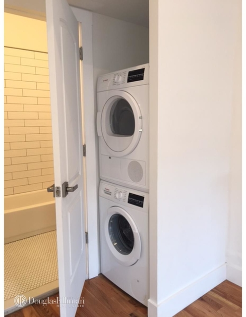 1 Bedroom, Brooklyn Heights Rental in NYC for $3,500 - Photo 2