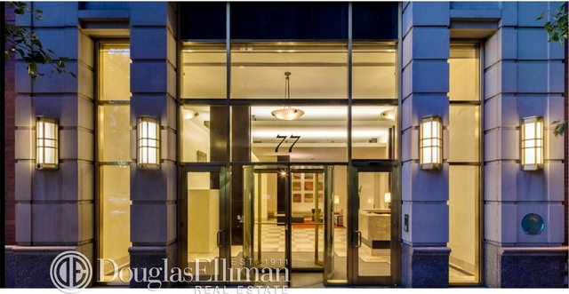 2 Bedrooms, NoMad Rental in NYC for $6,838 - Photo 2