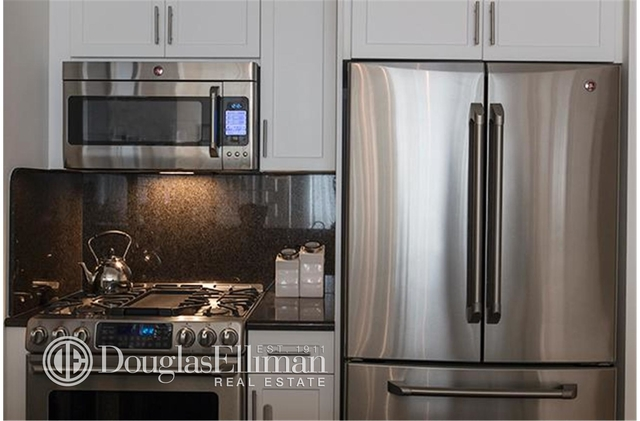 2 Bedrooms, Garment District Rental in NYC for $5,544 - Photo 1