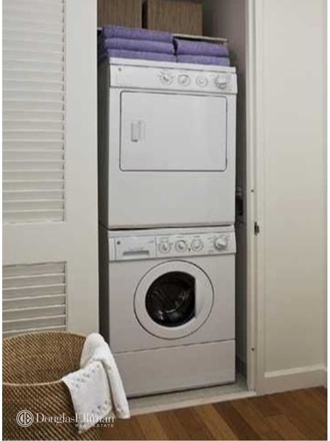 2 Bedrooms, Garment District Rental in NYC for $5,544 - Photo 2