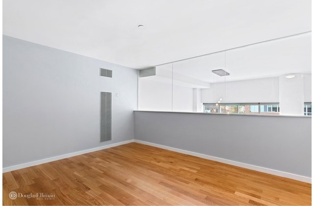 2 Bedrooms, Turtle Bay Rental in NYC for $6,900 - Photo 2