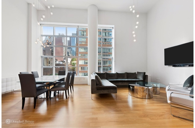 2 Bedrooms, Turtle Bay Rental in NYC for $6,900 - Photo 1