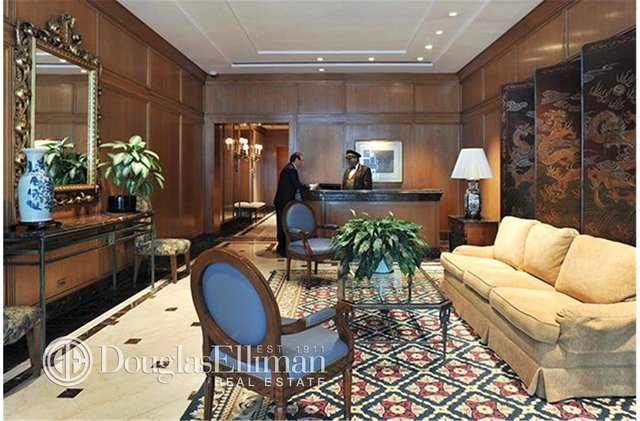1 Bedroom, Upper East Side Rental in NYC for $4,304 - Photo 2