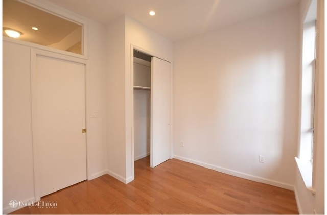 1 Bedroom, Two Bridges Rental in NYC for $2,195 - Photo 1