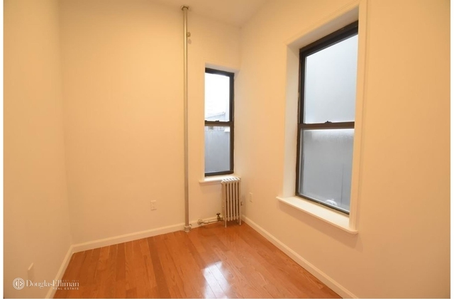 1 Bedroom, Two Bridges Rental in NYC for $2,195 - Photo 2