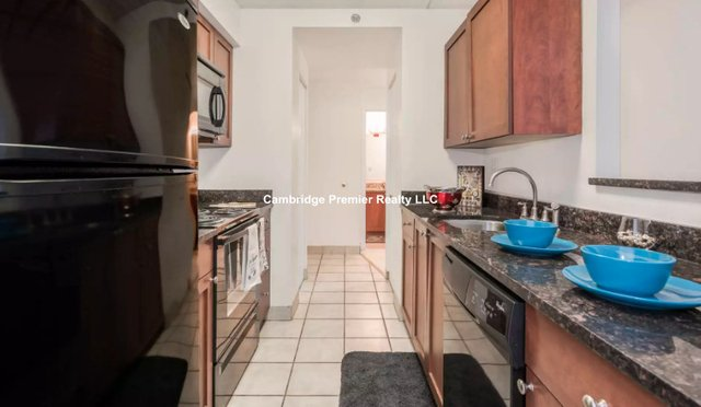 2 Bedrooms, Cambridgeport Rental in Boston, MA for $3,325 - Photo 1