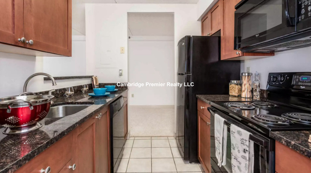 2 Bedrooms, Cambridgeport Rental in Boston, MA for $3,325 - Photo 2