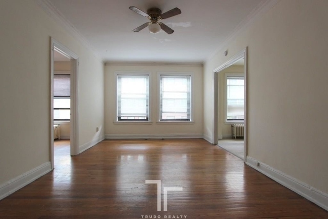 2 Bedrooms, Lake View East Rental in Chicago, IL for $1,950 - Photo 1